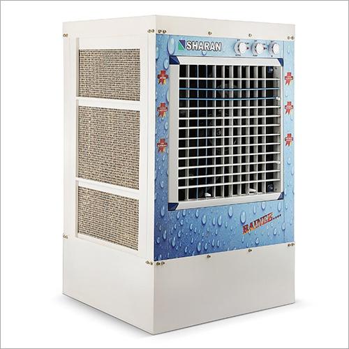 Metal Air Coolers