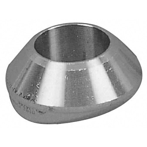 Carbron Steel Sockolet