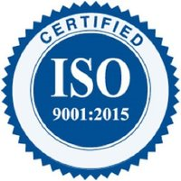 Quality Certification Service