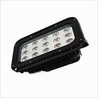 100W Aarnova LED Flood Light