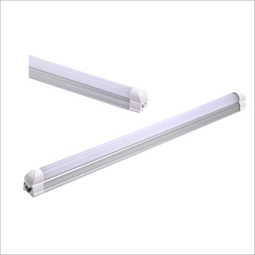 20 W Aarnova LED Tube Light