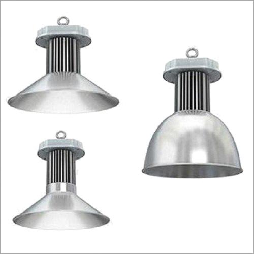 High Bay Light (50 W ) Certifications: Ce
