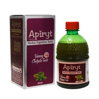 Digestive Tonic With Yummy Chatpata Taste
