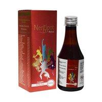 Herbal Healthcare Tonic