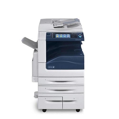 Xerox Work Center 7835 Printer