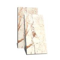 Marble Concept Porcelain Tiles