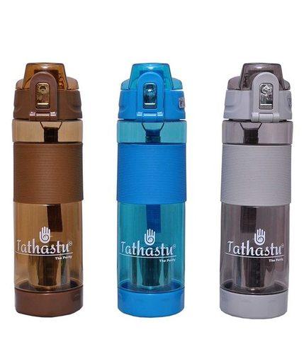 650 ml Alkaline Water Bottle