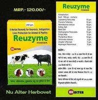 Veterinary Enzyme Powder
