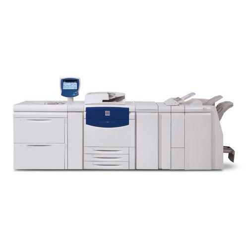Xerox 700, A3 Size
