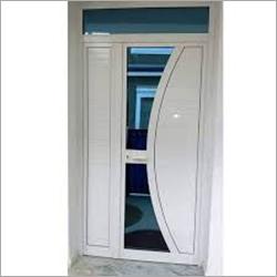 UPVC Hinged Door