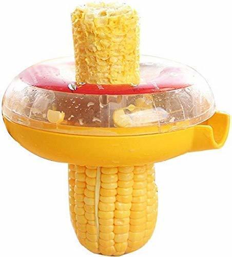 Round Corn Cutter