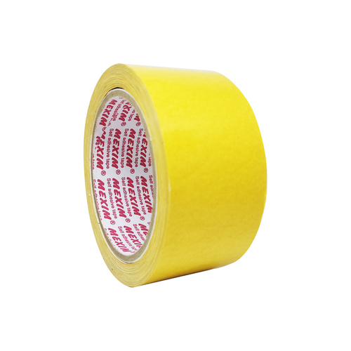 Double Sided Bopp Tape