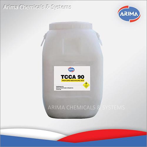 Swimming Pool Chemical