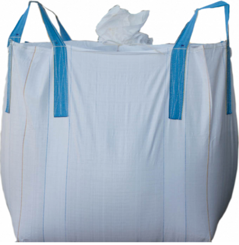 FIBC Jumbo Bulk Big Bag