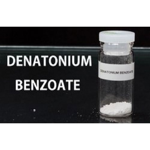 Denatonium Benzoate Powder