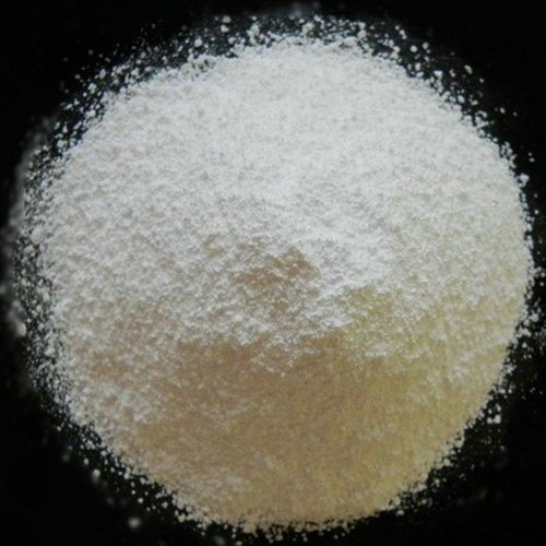 Navyug Sodium Benzoate Powder