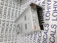 MEAN WELL POWER SUPPLY S-240-24