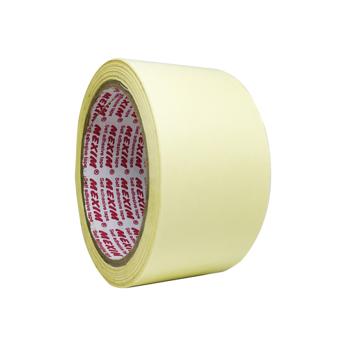 Double Side Tissue Tape Acrylic