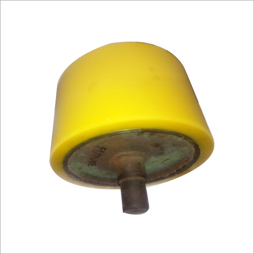 Rotator Roller