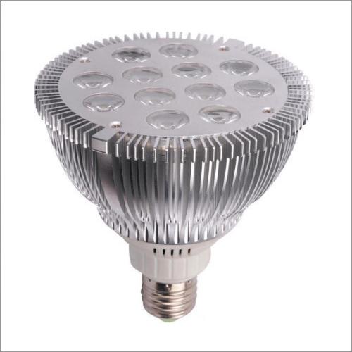 Light PAR Lamps