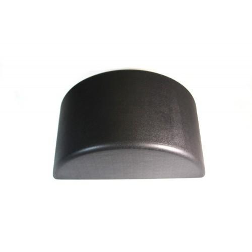 Polyurethane Wear Pad