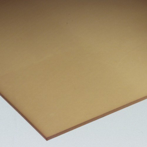 Polyurethane Fixture Guide Assembly