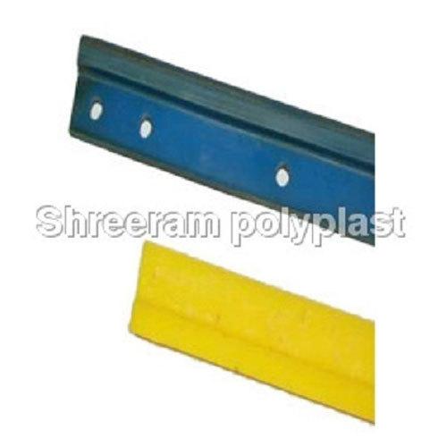 Polyurethane Blade