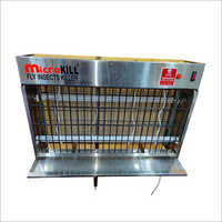 SS Flying Insect Killer
