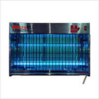 Commercial Flying Insect Killer