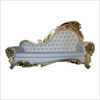 Wedding Couch Sofa