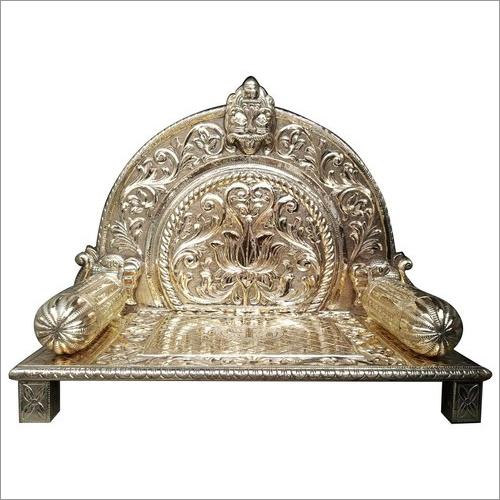 Maharaja Wedding Singhasan