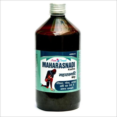 Maharasnadi Kadha