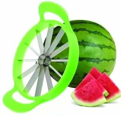 Watermelon Slicer