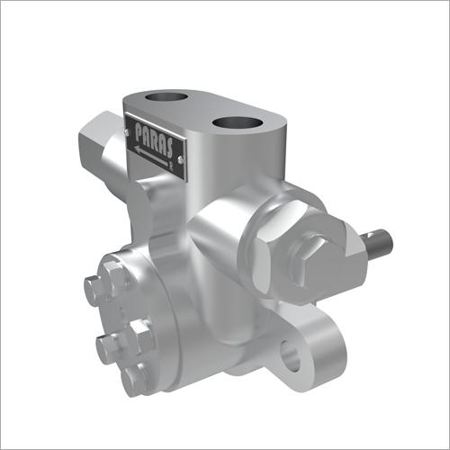 SFIG External Gear Pump