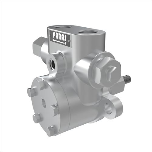 RFIG Fig Gear Pump