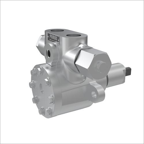 Fig Gear Pump