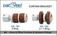 Curtain Bracket