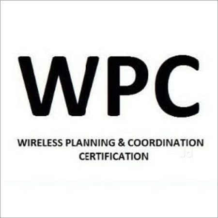 Wireless Planning & Coordination Certification