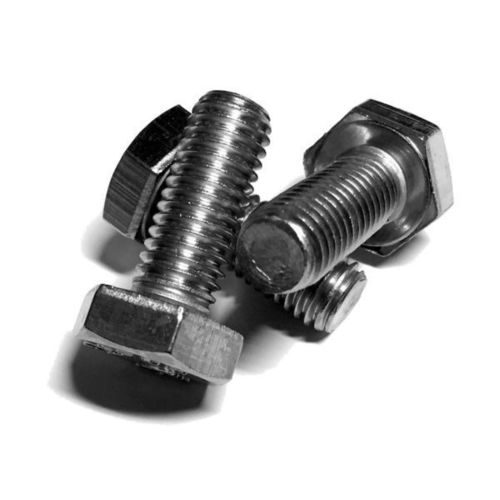 ASTM 307 Grade A Stud and Bolts