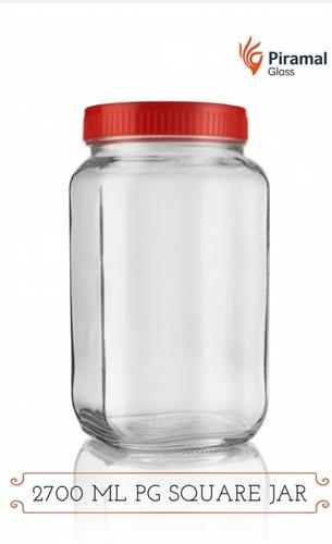 Piramal Jar