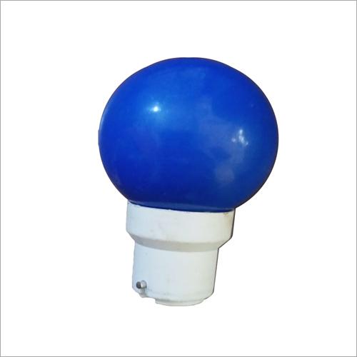 Night LED Bulb