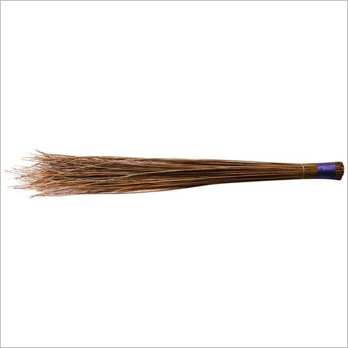 Floor Coconut Broom