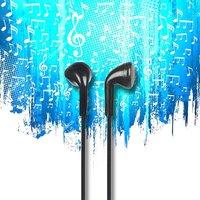 Bluei Boss 3.5mm Jack Superior Sound Stereo Earphone
