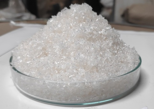 Magnesium Sulfate play important role in photos