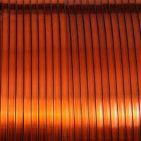 Super Enamel Copper Strip