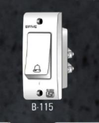 Bell Push