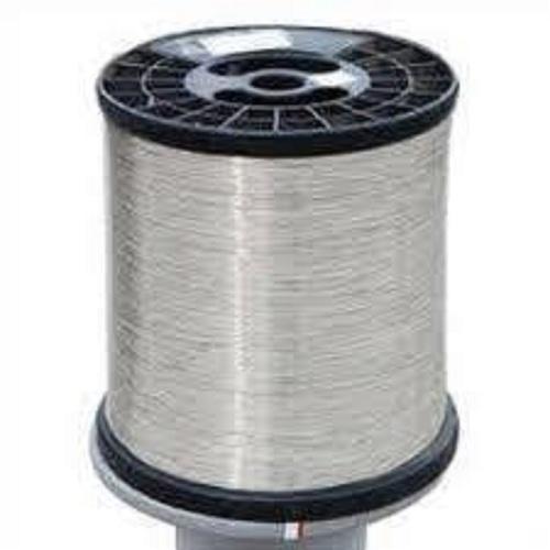 Super Enamel Aluminium Wire