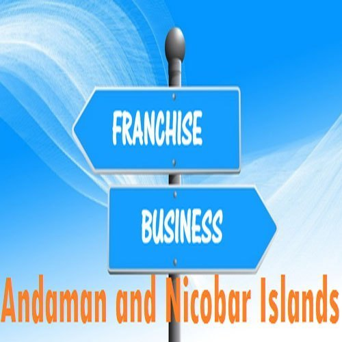 PCD Pharma Franchise in Andaman and Nicobar Islands