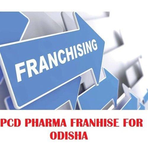 PCD Pharma Franchise in Odisha