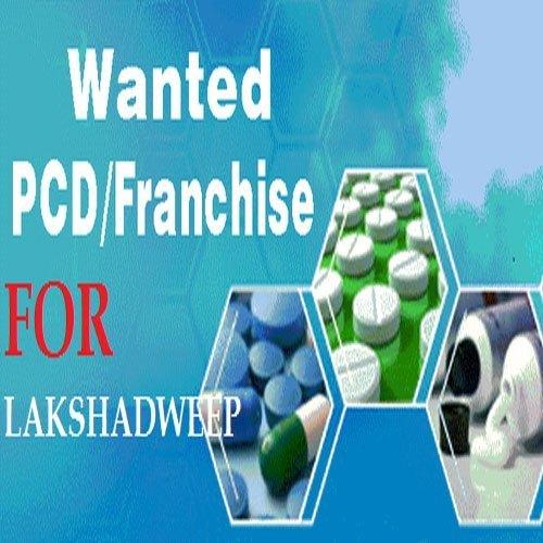 PCD Pharma Franchise in Lakshadweep